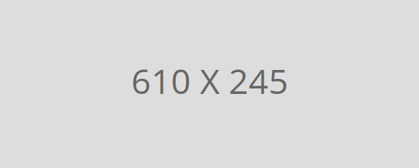 img-610-245